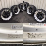 work-meister-s1-3p-forsale-uk-ireland-brz-a1