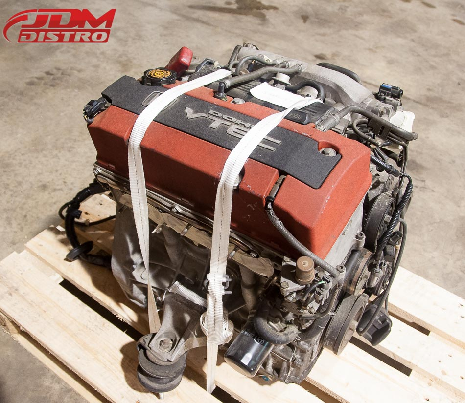 honda s2000 f20c engine jdmdistro buy jdm parts