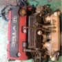 f20c-engine-forsale-uk-ireland-a2