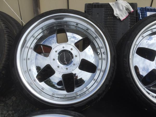 Ssr Vienna Kreis Jdmdistro Buy Jdm Parts Online