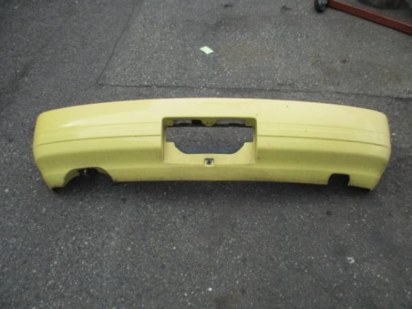 180sx-kouki-rear-bumper-forsale-uk-irela