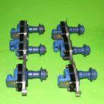 splitfire-rb26-rb25-coilpack-forsale-uk-ireland-c1