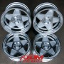 work seker sx wheels for sale uk europe -1