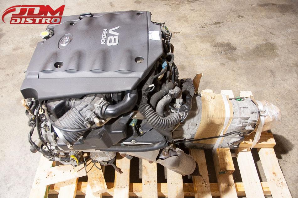 Nissan cima vk45 45l v8 engine transmission jdmdistro buy jdm previous next malvernweather Image collections