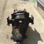 nissan-r200-diff-2way-forsale-uk-ireland-a1
