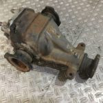nissan-r200-diff-2way-forsale-uk-ireland-a7