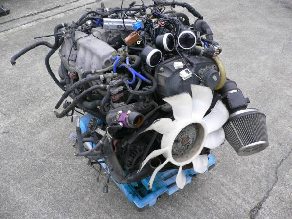 Rb25 neo service manual