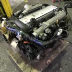 1jz-gte-engine-forsale-uk-ireland-a1