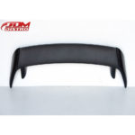 NISSAN 180SX S13 – OEM KOUKI REAR SPOILER black for sale uk europe-2