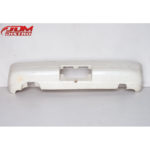 NISSAN SILVIA PS13 REAR BUMPER FOR SALE UK EUROPE WHITE-2