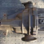 hcr-32-ats-rear-diff-forsale-uk-ireland-a2