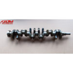 NISSAN SKYLINE RB25DET CRANKSHAFT for sale uk europe-2