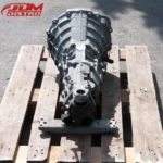 TOYOTA ALTEZZA 3SGE BEAMS 6MT GEARBOX for sale uk europe-4