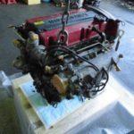 evo-5-4g63-forsale-uk-ireland-abc4
