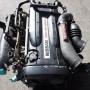 rb26-det-r33gtr-engine-forsale-uk-ireland-ab6