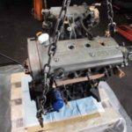 4efte-engine-forsale-uk-ireland-a2