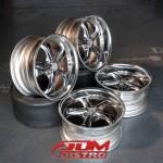 WORK VS-KF chrome alloy wheels for sale uk europe-3