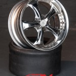 WORK VS-KF chrome alloy wheels for sale uk europe-5