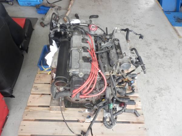 toyota starlet glanza turbo ep91 ep82 4efte engine jdmdistro buy rh jdmdistro com Zenki Toyota Starlet EP82 GT Toyota Starlet EP82 TRD Parts