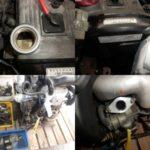 ep91-toyota-starlet-engine-forsale-4efte-uk-ireland-abc2