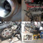 ep91-toyota-starlet-engine-forsale-4efte-uk-ireland-abc3