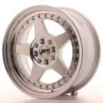jr6-16-inch-silver-forsale-uk-ireland