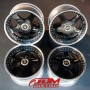 koenig ssr wheels for sale uk europe-1