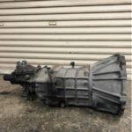 r154-jzx100-1jz-2jz-gearbox-forsale-uk-ireland-ab1