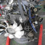 r33-rb25det-forsale-uk-ireland-abc1