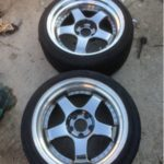 ssr-sp1-forsale-pair-uk-ireland-abc1