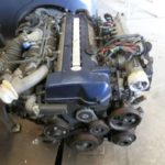 2jz-gte-engine-forsale-uk-ireland-ab1