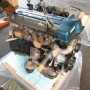 2jz-gte-engine-forsale-uk-ireland-abcd1