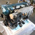 2jz-gte-engine-forsale-uk-ireland-abcd2