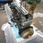 2jz-gte-engine-forsale-uk-ireland-abcd3