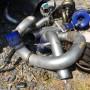 3sge-turbo-kit-forsale-uk-ireland-ab3