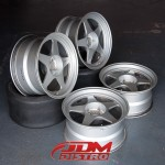 -DESMOND REGA MASTER silver 17 inch alloy wheels for sale uk europe-3