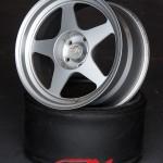 -DESMOND REGA MASTER silver 17 inch alloy wheels for sale uk europe-4