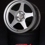 -DESMOND REGA MASTER silver 17 inch alloy wheels for sale uk europe-7