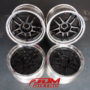 SPRINT HART CP035R forged gtr wheels for sale uk europe-1