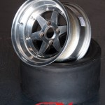 SSR LONGCHAMP XR4 old school 14 inch wheels for sale uk europe-6