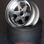 SSR LONGCHAMP XR4 old school 14 inch wheels for sale uk europe-7