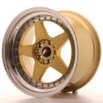 jr6-18-inch-gold-forsale-uk-ireland