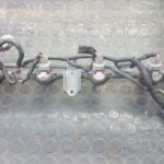 nismo-550cc-injectors-forsale-uk-ireland-ab3