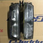 ps13-brick-headlamps-forsale-uk-ireland-ab3