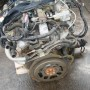 rb25-neo-engine-forsale-uk-ireland-ab1