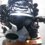 rb25det-engine-forsale-uk-ireland-ab4