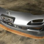 rx7-facelift-99-spec-front-bumper-for-sale-uk-ireland-ab1