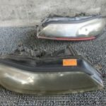 s15-oem-xenon-headlamps-uk-ireland-abc1