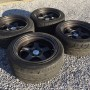 ssr-sp1-18x9-18x10-forsale-uk-ireland-bronze-a2