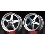 work-euip-wheels 3-chrome-for-sale-uk-europe-7